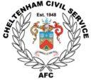 cheltenham civil service lfc
