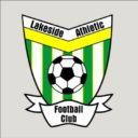 lakeside athletic lfc