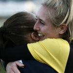 BALFC v Plymouth Argyle LFC (c) MiraclePR.com