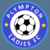 plympton ladies fc