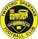 twyford spartan girls