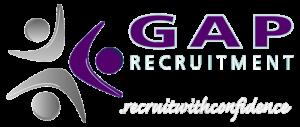 gap recruitment
