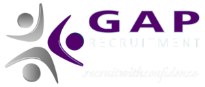 gap recruitment