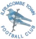 ilfracombe town lfc