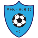 aek boco ladies