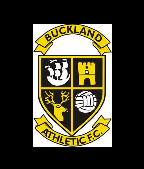 Buckland Ladies FC