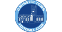 ilminster town ladies