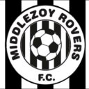 middlezoy rovers ladies