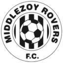 middlezoy rovers lfc