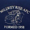 millwey rise girls