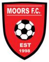 moors youth girls