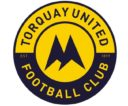 torquay united lfc