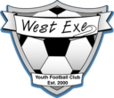 west exe girls