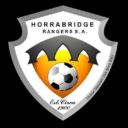 horrabridge rangers ladies