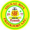 signal box frankfort girls