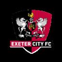 exeter city lfc