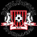 brislington lfc