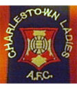 charlestown ladies