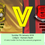 buckland athletic ladies v bishops lydeard ladies