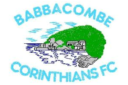babbacombe corinthians