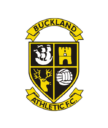 buckland athletic