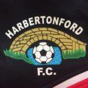 harbertonford