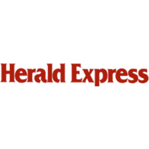 herald express clubnets