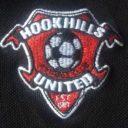 hookhills united
