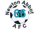 newton abbot 66