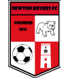 newton rovers