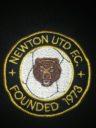 newton united
