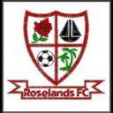 roselands