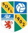 sdfl crest