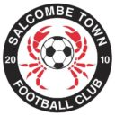 salcombe town crest