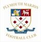 plymouth marjon logo