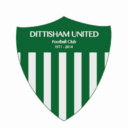 dittisham united
