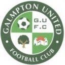 galmpton united fc