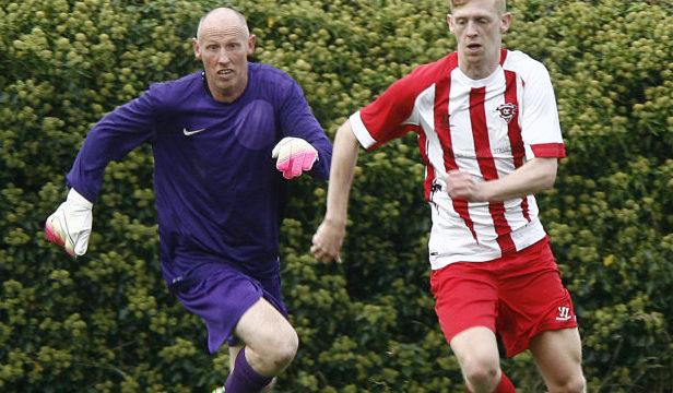 jordan finch hookhills united teignmouth