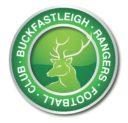 buckfastleigh rangers crest