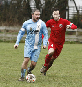 riviera united reserves c chudleigh athletic third