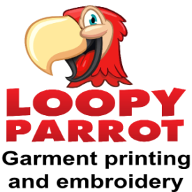loopy parrot