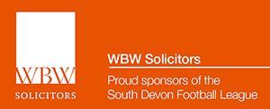wbw solicitors sdfl