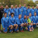 les bishop cup 2017 barton athletic