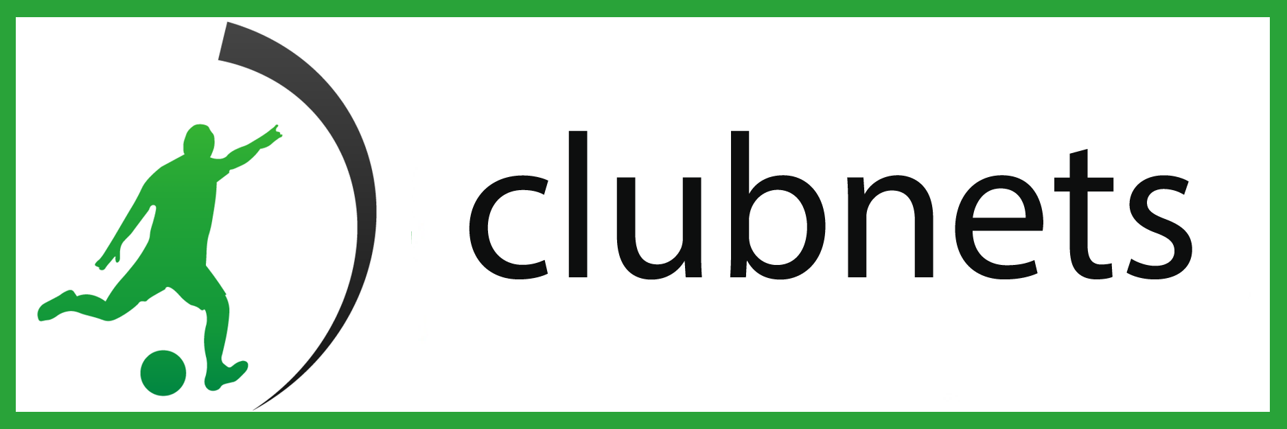 clubnets free sports websites