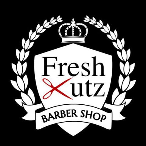 fresh cutz barbers paignton