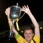 nick hayman buckland athletic reserves throgmorton champions cup