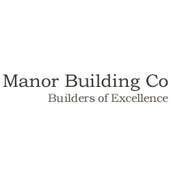 manor building company george belli cup