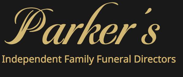 parkers funeral directors