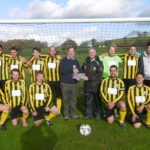 beesands rovers