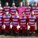 kingsteignton athletic south devon football league herald cup